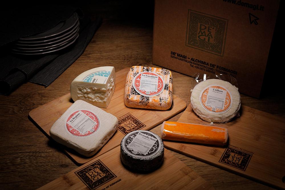 box-formaggi-demagi-piccino