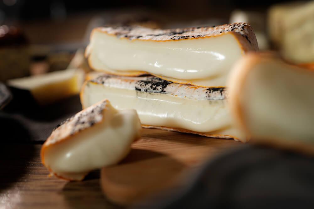 de-magi-formaggi-affinati-dettaglio-1
