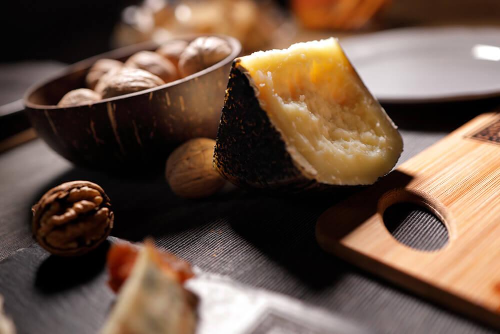 de-magi-formaggi-affinati-dettaglio-10