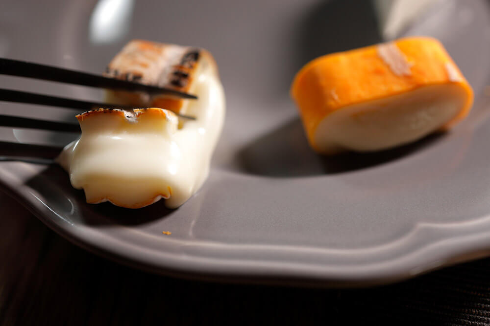 de-magi-formaggi-affinati-dettaglio-5
