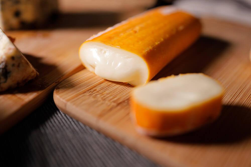 de-magi-formaggi-affinati-dettaglio-7